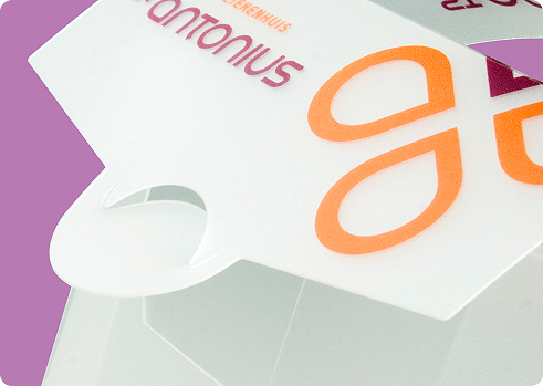 G3 Presentatie